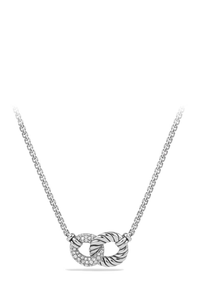 Belmont-Necklace-with-Diamonds