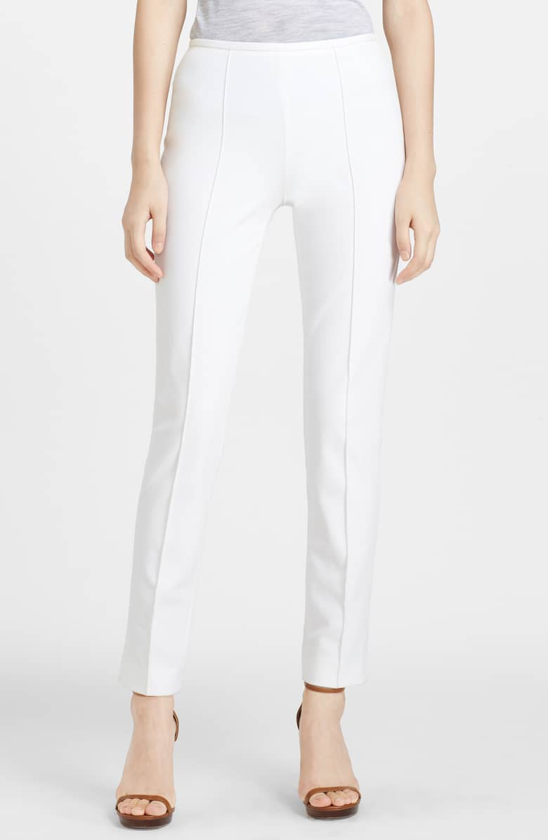 Skinny-Stretch-Cotton-Twill-Pants