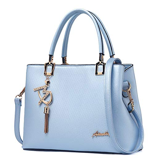 Women-Handbags-Messenger-Tote-Bags-Satchel